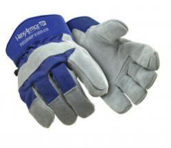 HexArmor® SteelLeather® IX 5039 Gloves