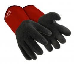 HexArmor Liquid and Chemical Resistant 7200 Gloves