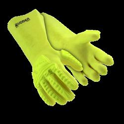 HexArmor The Mudder 7300 Gloves