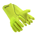 HexArmor The Mudder 7300 Gloves