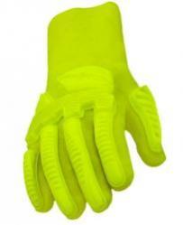 HexArmor The Mudder 7301 Gloves