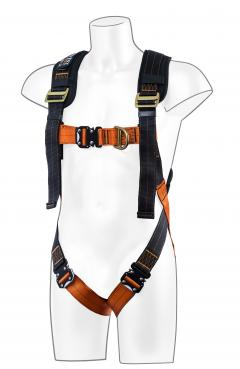 Portwest Ultra 2 Point Harness (FP72)