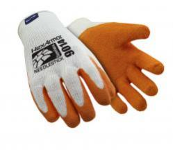 HexArmor SharpsMaster II® 9014 Gloves