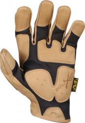 Mechanix Wear CG Impact Pro Gloves