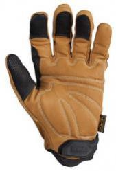 Mechanix Wear CG Heavy Duty Gloves CG40-75