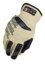 Mechanix Wear ArmorCore Impact Shield Gloves CTS-501