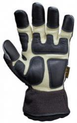 Mechanix Wear ArmorCore Extrication Gloves EXT-505
