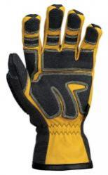 Mechanix Wear Extrication Leather Gloves EXT-75