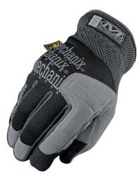 Mechanix Wear Padded Palm Gloves H25-05