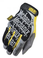 Mechanix Wear Original 0.5mm Gloves MRT-05