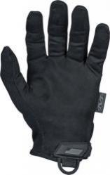 Mechanix Wear Original 0.5mm Covert Gloves (HMG-55)