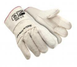 HexArmor HeatArmor Hotmill HWT8100 Gloves