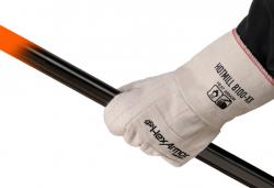HexArmor HeatArmor Hotmill HWT8100 Gloves