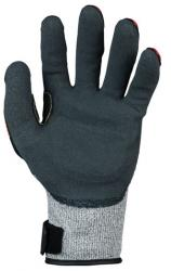 Mechanix Wear ORHD Knit CR5 Gloves (KHD-CR)