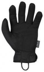 Mechanix Wear FastFit Gloves Covert MFF-55