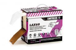 Rag Killer LAX60 Industrial Wipes