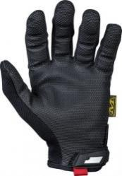 Mechanix Wear® Original® Grip Gloves