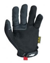 Mechanix Wear Original Touch Gloves