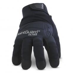 HexArmor PointGuard Ultra 4043 Gloves