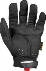 Mechanix Wear M-Pact Gloves Blue MPT-03