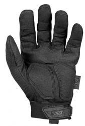 Mechanix Wear M-Pact Gloves Covert (MPT-55)