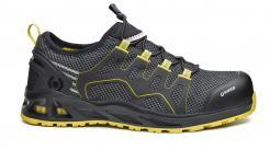 Base K-Balance Safety Shoe S1P HRO SRC (B1006A)