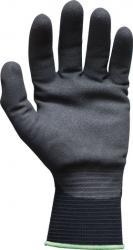 Mechanix Wear Knit Nitrile Gloves ND-05