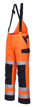 Modaflame Rain Multi Norm Arc Trouser