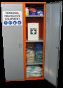 PPE Storage cabinet Singapore