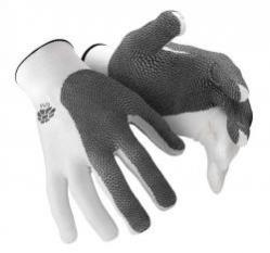 HexArmor NXT™ 10-302 Food Processing Gloves