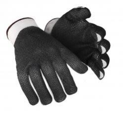 HexArmor NXT™ 10-306 Food Processing Gloves