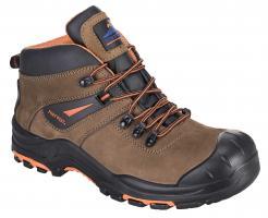Montana Hiker Boot EH