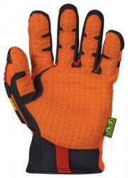 Mechanix Wear ORHD CR+5 Gloves (ORHD-CR)