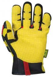 Mechanix Wear ORHD OutDry Gloves (ORHD-OD)