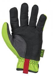 Mechanix Wear Safety FastFit Gloves