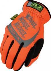 Mechanix Wear Safety FastFit Gloves SFF-99