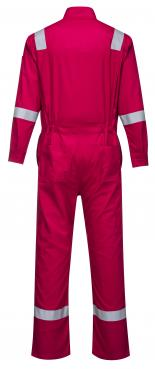 Bizflame 88/12 Iona FR Coverall (FR94)