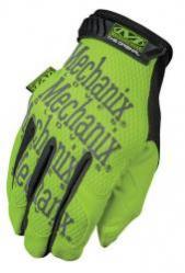 Mechanix Wear Safety Original Gloves SMG-91
