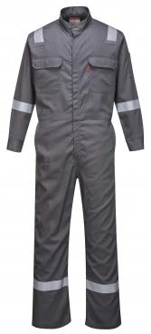Bizflame 88/12 Iona FR Coverall  Singapore