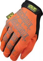 Mechanix Wear Safety Original Gloves SMG-99