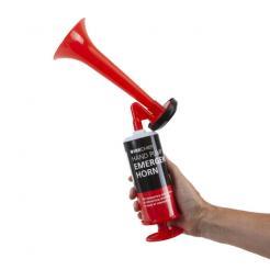 Firechief Emergency Pumphorn