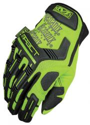 Mechanix Wear Safety M-Pact Gloves SMP-91