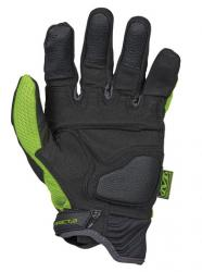 Mechanix Wear Safety M-Pact 2 Gloves (SP2-91)