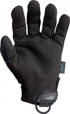 Mechanix Wear Original Vent Covert Gloves