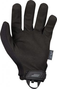 Mechanix Wear Original Gloves Covert