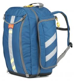 Statpacks G1 Breather