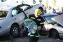 HexArmor EXT Rescue® Barrier 4014 Gloves