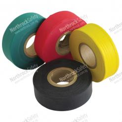 Emergency Triage Tape Set 3-16' X 300'