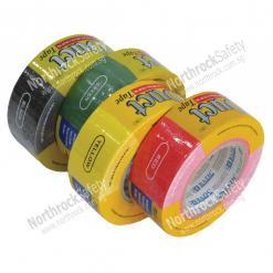 Adhesive Triage Tape Set 60 Yards