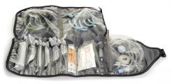 Statpacks G1 Quickroll
